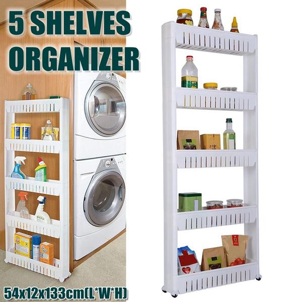 kitchenstoragerack, storagerack, Laundry, Office
