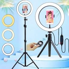 makeuplight, selfielight, led, Jewelry