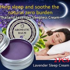 improvesleep, insomniabalm, relax, insomnia