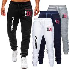 Fashion, Dj, pants, Jogger