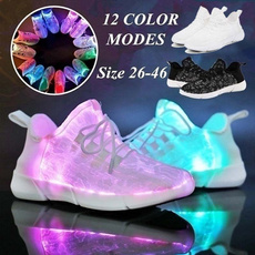 shoes for kids, Sneakers, Fiber, shoes for womens
