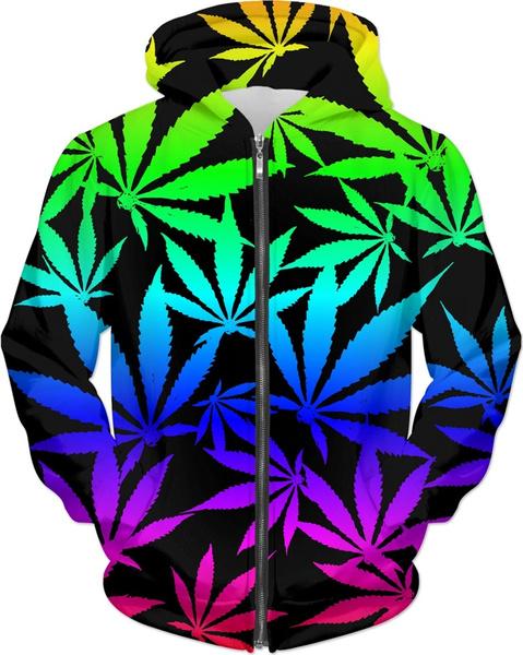 Fashion, Winter, sweatshirtsamphoodie, zipperhoodiesjacket