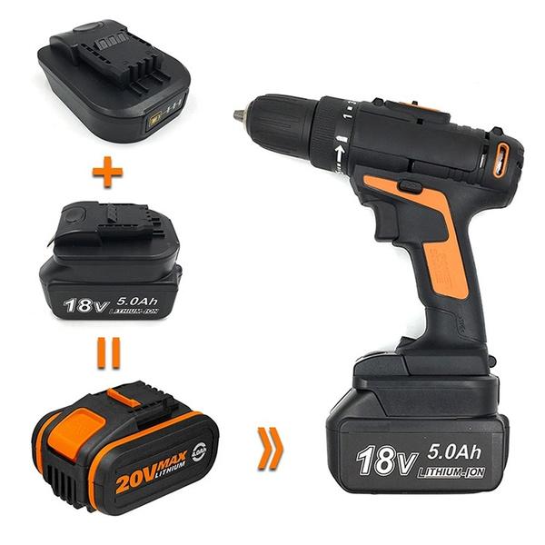 drilltool, powerbatterytool, makitabattery, Battery