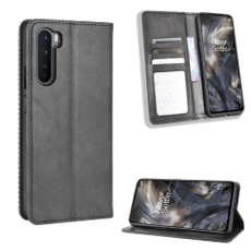 case, card slots, Wallet, leather