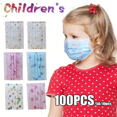 disposablemask, dustmask, disposable, Face Mask