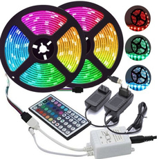 colorled, Remote, led, rgbledstrip