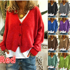 women winter clothes, Shorts, long sleeve sweater, sweater coat