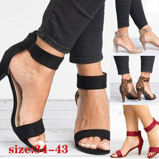 casual shoes, Summer, Fashion Accessory, Sandals