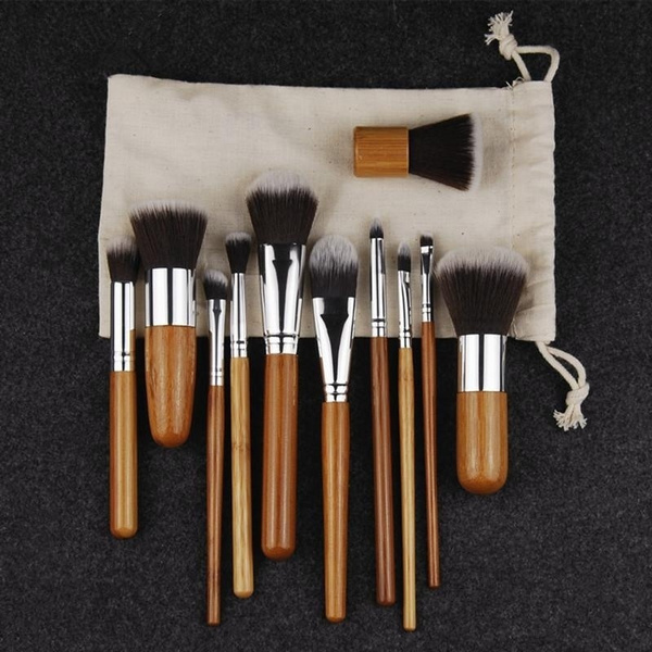 foundation, Concealer, Beauty tools, Beauty