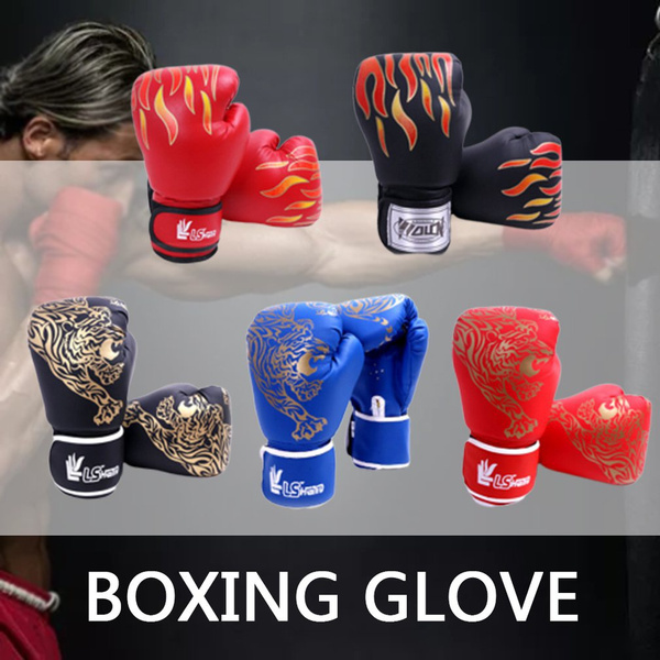 fightboxingglove, boxing, boxingbag, Sports & Outdoors