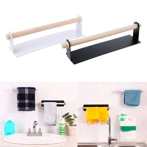 bathroomholder, Bathroom Accessories, Towels, towelrailrack