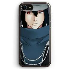 sasukeuchiha, IPhone Accessories, Cases & Covers, iphone 5