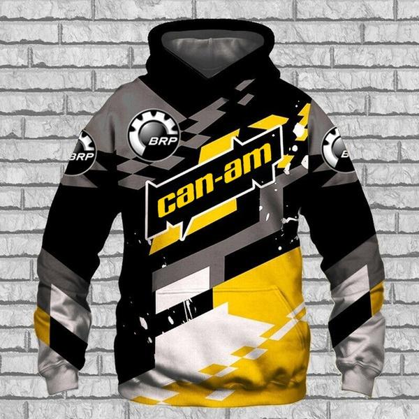 brpcanam, brpcanammotorcyclehoodie, pullover hoodie, canamsweatshirt