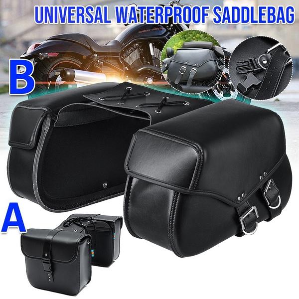 motorcycleluggage, sportster, Harley Davidson, motorcyclesidebag