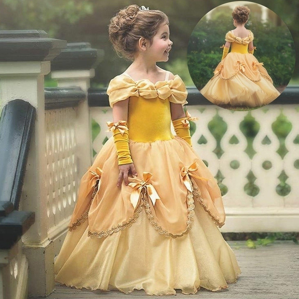gowns, yellowoffshoulderdre, Cosplay, tullepartydre