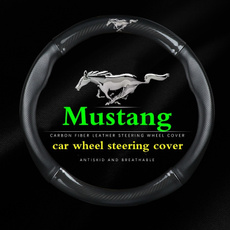 Ford, mustangaccessorie, mustangcover, Cover