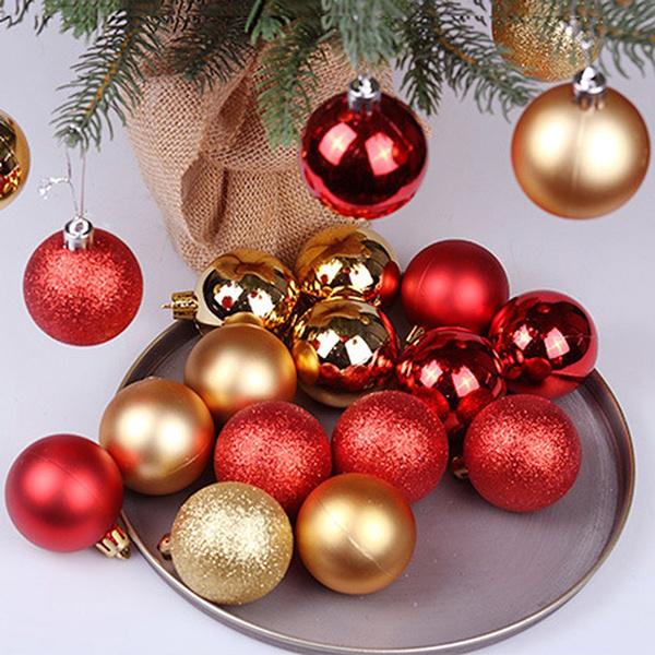 christmasdecorationsbauble, Fashion, Christmas, Gifts