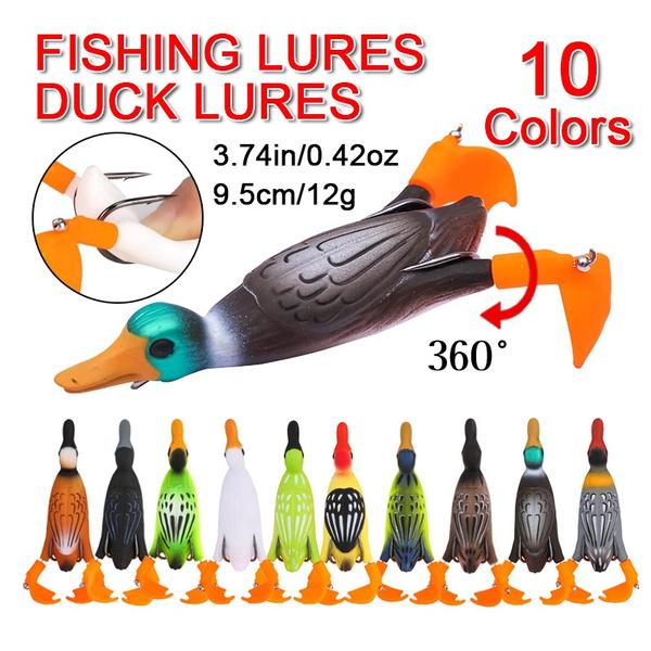 artificialbait, Bass, softlure, Fishing Lure