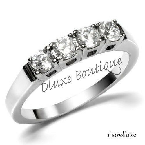 Steel, Jewelry, Ring, Stainless Steel