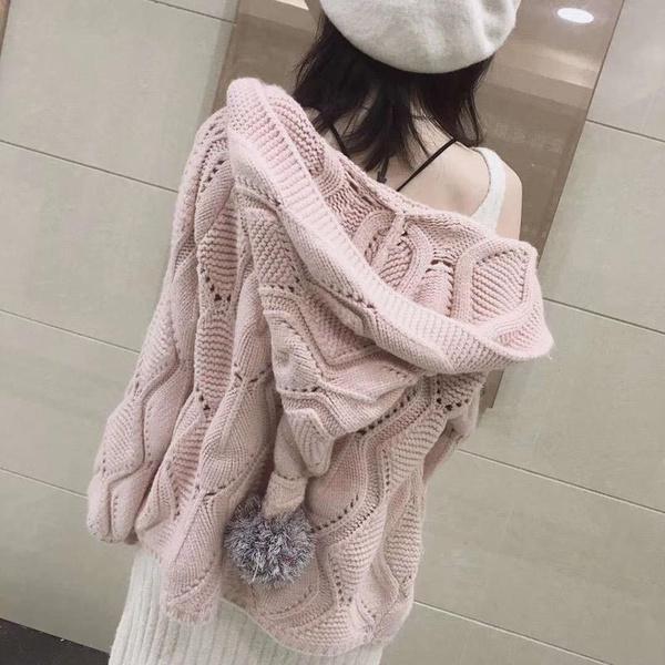 jacketforwomen, cardigan, sweaters for women, Winter