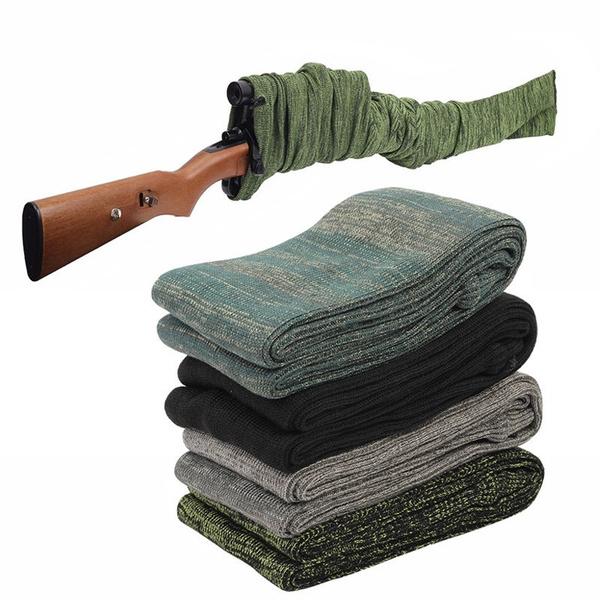 case, Polyester, Hunting, Socks