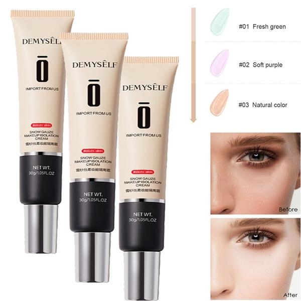 foundationconcealer, fashion women, makeup primer, Beauty