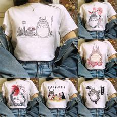 My neighbor totoro, Fashion, cute, for girls
