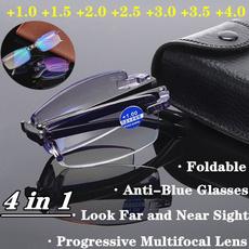 case, longsightedeyewear, framelessglasse, presbyopia