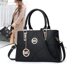women's shoulder bags, Fashion, designer handbags high quality, leather