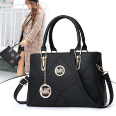 women's shoulder bags, Fashion, designer handbags high quality, leather