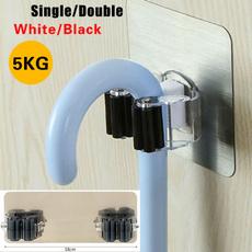 storagerack, multipurposehook, hooksrail, kitchenhook
