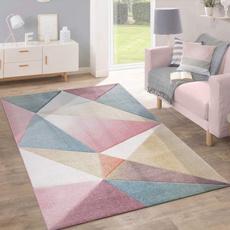 geometricpatterncarpet, Yoga Mat, Rugs & Carpets, coffeetable