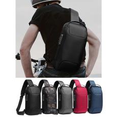 Shorts, Bags, Travel, Waterproof