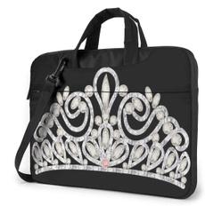laptopshoulderbagshouldermessengerbagsleeve, case, Fashion, shoulderbriefcase