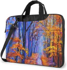 laptopshoulderbagshouldermessengerbagsleeve, case, shoulderbriefcase, laptopshouldershoulderbag