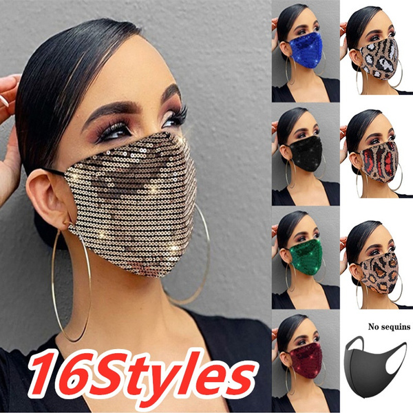 antifogmask, mouthmask, washablemask, breathingmask