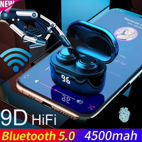 Headset, Smartphones, Bluetooth, bluetooth headphones