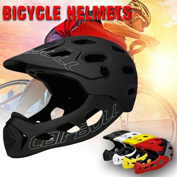 Helmet, rollerskatinghelmet, Bicycle, Sports & Outdoors