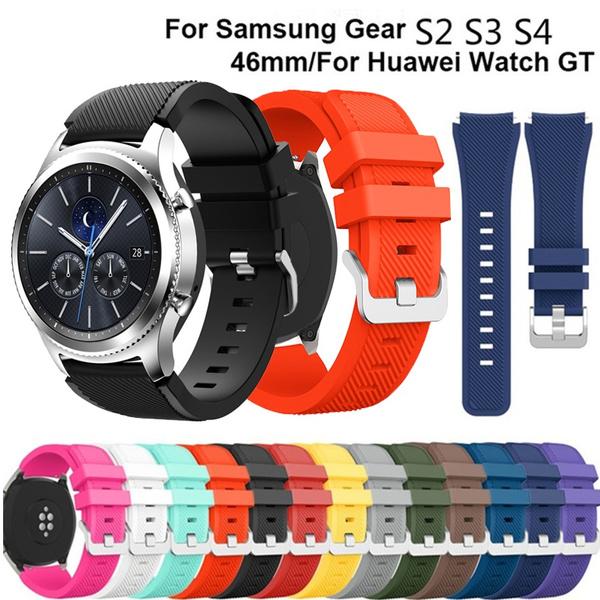 fashionwatchband, bandsforamazfit, Samsung, samsungwatchband