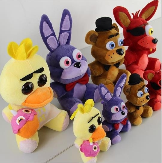 Plush Toys, Toy, bearplushtoy, Gifts