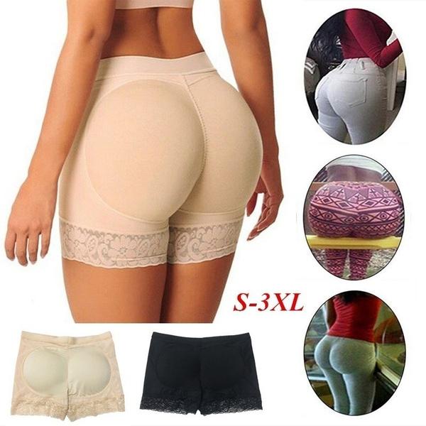 enhancer, Underwear, Shorts, Women's Fashion