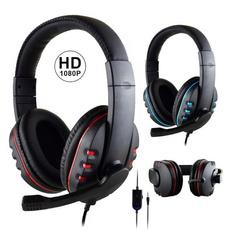 Headset, Microphone, gamingheadphone, gamingheadset