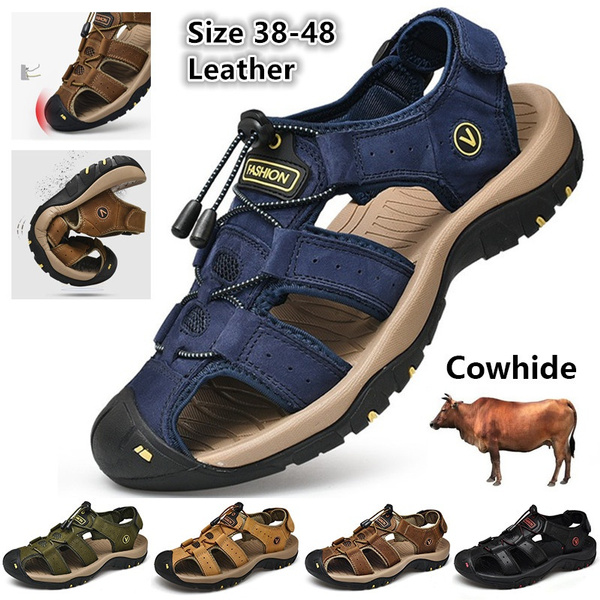 casual shoes, Fashion, Sandals, Hiking