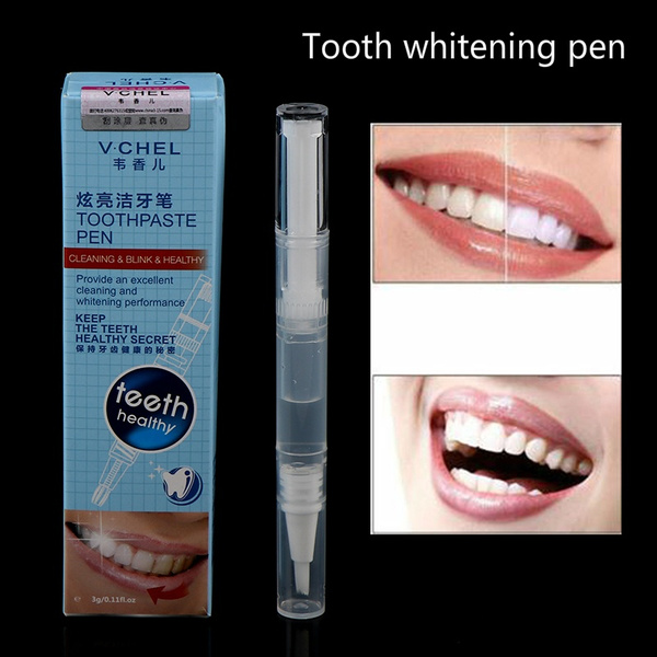 teethwhitening, dentaltoothwhitening, whiteningtoothtool, Kit