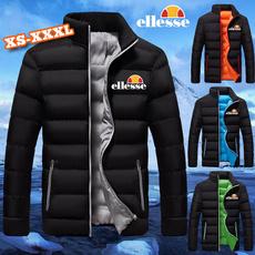 motorcyclejacket, Outdoor, Jacket, winter coat