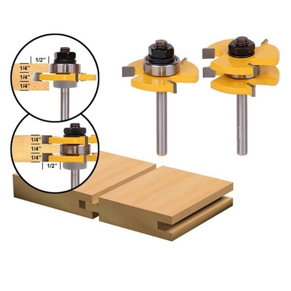 routerbit, woodworkingmillingcutter, woodworkingrouterbit, tonguerouter