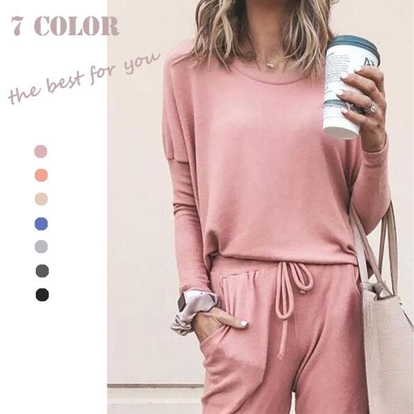 women pullover, Women, Fashion, pants