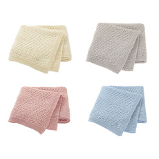 airconditioningblanket, knitted, childrensbathtowel, Towels