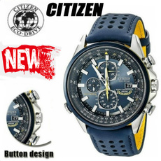 Chronograph, watchformen, citizenwatche, Angel