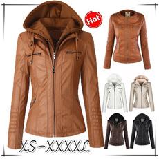 Casual Jackets, ladiescoat, Long Sleeve, Women Jacket